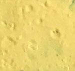 Chick Multi Surface Satin Inom-/utomhus