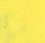 Canary Multi Surface Satin Inom-/utomhus