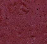 Dark scarlet Multi Surface Satin Inom-/utomhus