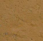 Muted gold Multi Surface Satin Inom-/utomhus