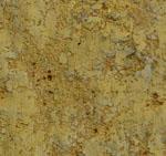 Yellow gold Multi Surface Metallic Inom-/utomhus