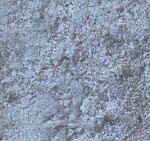 Silver Metallic Inom-/utomhus