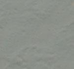 Steel grey Multi Surface Satin Inom-/utomhus
