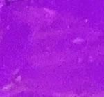 Purple Sunset Multi Surface Satin Inom-/utomhus