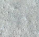 White birch Multi Surface Satin Inom-/utomhus
