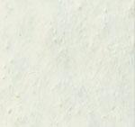 Kalkfärg - Lava White