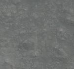 Kalkfärg - Elephant Skin