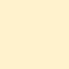 Almond Multi Surface Satin Inom-/utomhus