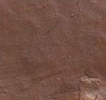 Cocoa bean Multi Surface Satin Inom-/utomhus