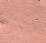 Peach silk Multi Surface Satin Inom-/utomhus