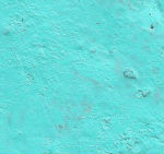 Blue Bahama