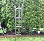 Växtstöd 180 cm