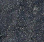 Black tie Multi Surface Satin Inom-/utomhus